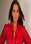51_Annette_Lackovic