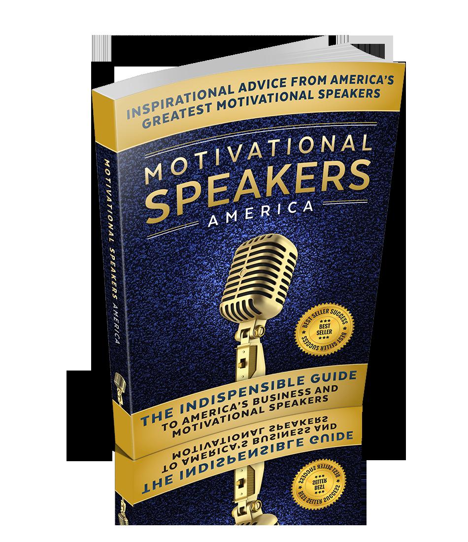 Motivational Speakers America